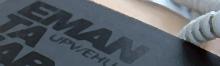 Automatrícula UPV/EHU