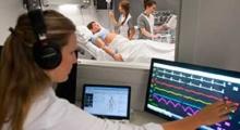 Ofertas de empleo facultad de enfermería