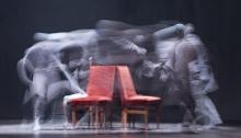 Teatro y danza gratuita en Bilbao