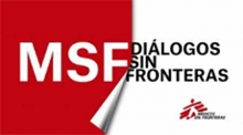 Diálogos Sin Fronteras