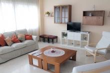 La Residencia Stma. Trinidad es calidad de servicio al mejor precio