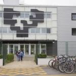 UPV y la Movilidad Sostenible